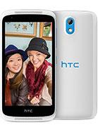 HTC Desire 526+ dual sim