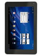 LG Optimus Pad V900