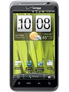 HTC ThunderBolt 4G