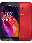 Asus Zenfone 5 A501CG