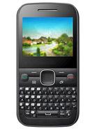Huawei G6153