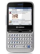 Vodafone 555 Blue