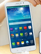 Samsung W