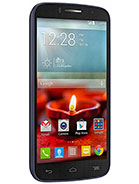 Alcatel One Touch Fierce 2