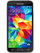 Samsung Galaxy S5 G9009D