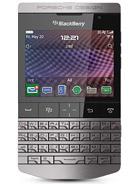 BlackBerry Porsche Design P`9981