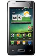 LG Optimus 2X SU660
