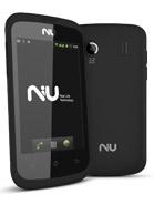 NIU Niutek 3G 3.5B